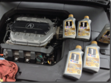 Acura/oil.jpg