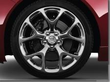 Buick/tire.jpg