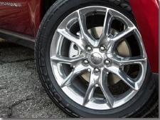 CJD/Tire.jpg