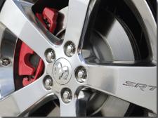 CJD/brakes2.jpg