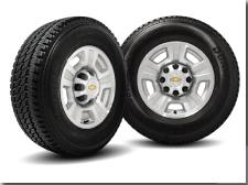 Chevrolet/Tire2.jpg