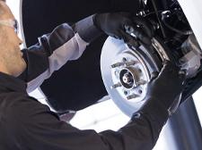 Chevrolet/brakes.jpg