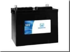 Honda/battery.jpg