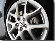 Mazda/brakes.jpg