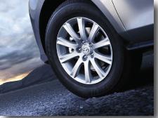 Mazda/tires.jpg