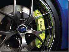 Subaru/brakes.jpg