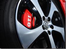 VW/brakes.jpg
