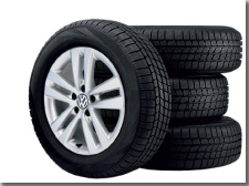 VW/tires.jpg