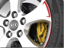 kia/brakes.jpg