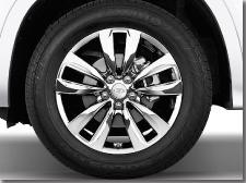 kia/tire.jpg