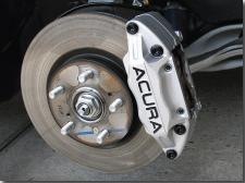 ACURA/brakes/brakes.jpg
