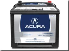 Acura/battery/battery.jpg