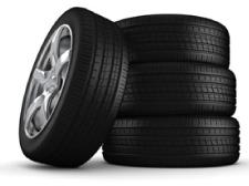 Audi/Tires/Gen_tires.jpg