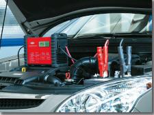Audi/battery/Gen_Battery.jpg