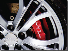 Audi/brakes/brakes.jpg