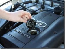 Audi/oil_change/oil.jpg
