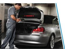 BMW/Battery/Battery_Service.jpg