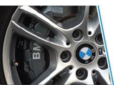 BMW/Brakes/Brakes.jpg
