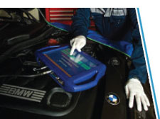 BMW/Variable/Service2.jpg