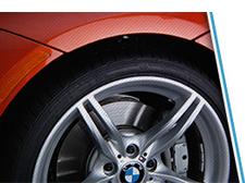 BMW/Variable/newtire1.jpg