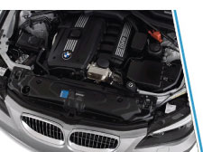 BMW of Columbia  New BMW dealership in Columbia SC 29223