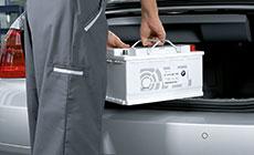 BMW/battery1.jpg