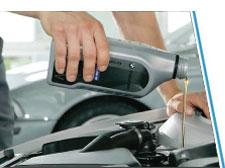 BMW/oilchange/oil.jpg