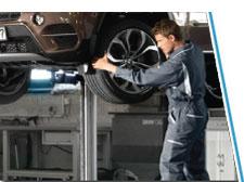 BMW/tires/tire2.jpg