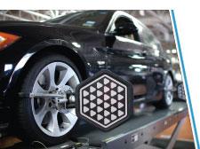 BMW/variable/alignment.jpg