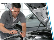 BMW/variable/service.jpg