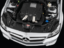 MERCEDES_Benz/Variable/engine.jpg