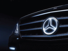 MERCEDES_Benz/Variable/star.jpg