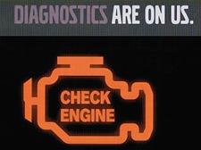 Mercedes_Benz/variable/diagnostic.jpg