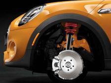 Mini/brakes2.jpg