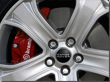 landrover/brakes/brakes.jpg