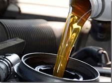 landrover/oilchange/gen_oil.jpg