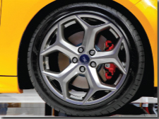 Ford/tire2.jpg
