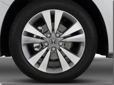 Honda/tire.jpg
